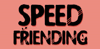 SpeedFriendingResize
