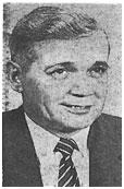 Thomas R. Brophey