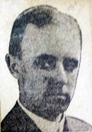 Frederick L. Howell