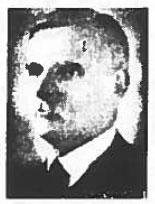 James H. Shepherd
