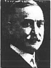 James Fariar Smythe