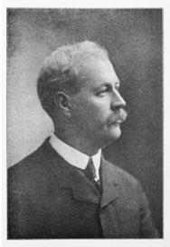 John W. Hanna