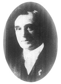 Charles R. Tuson