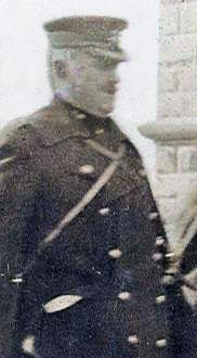 Ernest Samuel Wigle