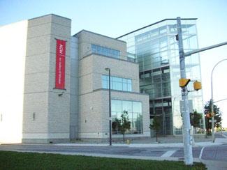 Art Gallery of Windsor